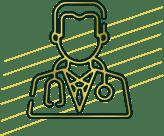 Zespół doświadczonych specjalistów - Centrum Medyczne Grande Medica