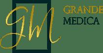 Grande Medica – Centrum medyczne, profesjonalni lekarze, diagnostyka usg
