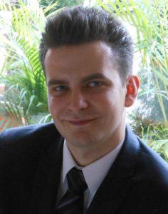 Dawid Kawka - Centrum medyczne dla Ciebie i Twojego zdrowia