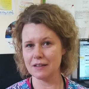 Agnieszka Gamrat - Centrum medyczne dla Ciebie i Twojego zdrowia