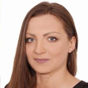 Katarzyna Gawłowicz - Centrum medyczne dla Ciebie i Twojego zdrowia