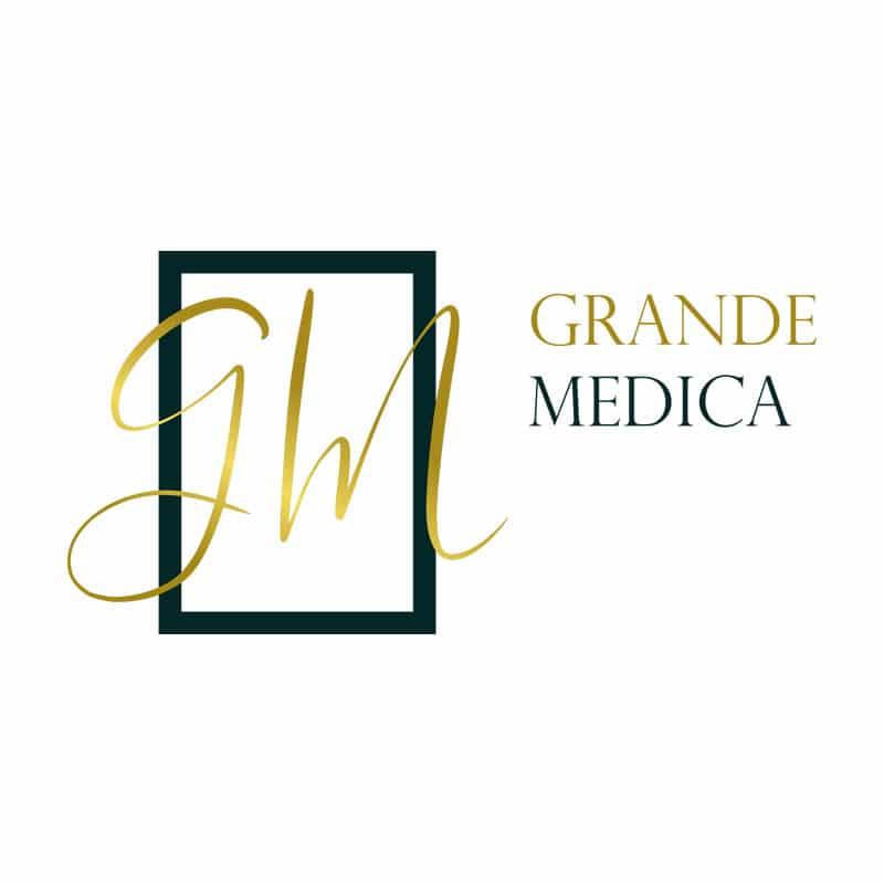 Centrum medyczne dla Ciebie i Twojego zdrowia
