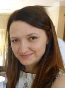 Anna Kawka - Centrum medyczne dla Ciebie i Twojego zdrowia