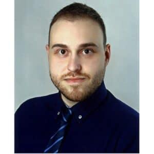 Sebastian Sleiman - Centrum Medyczne Grande Medica